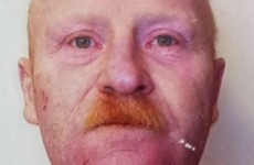 Gardaí are concerned for the welfare of a man missing since August
