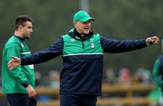Better coaches, basic skills, 7s, more Exiles - the IRFU's plans for development
