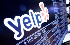 Yelp's Dublin office is in the firing line as the site declares an international retreat