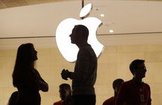 Your crash course in... How three people stand in the way of Apple's €850m Athenry investment