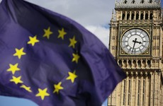 Will Brexit happen? Here's what we know after today's High Court ruling