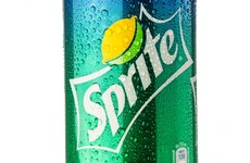 "Sprite ad saying ""she's seen more ceilings than Michelangelo"" ruled sexually exploitative"