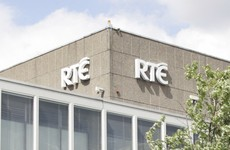Revenue sheriff suing RTÉ and plumber for defamation on Gerry Ryan Show