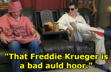 10 of the most hilarious quips from Gogglebox Ireland last night