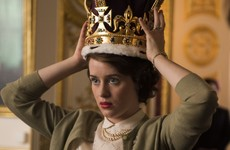 The Crown is the new Netflix drama all Downton Abbey fans need in their lives
