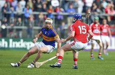 Poll: Who do you think will win the Munster senior club hurling title?