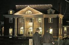 Rolling Stone magazine defamed dean over bogus frat house gang rape story