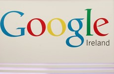 Google routed nearly €23 billion in sales through Ireland last year
