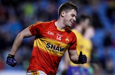 Castlebar Mitchels ease to victory to set up dream Connacht SFC semi-final