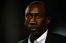 Jimmy Floyd Hasselbaink sacked by QPR