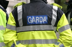 Over €300,000 worth of cocaine and cannabis seized in gangland crackdown