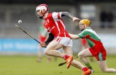 Dublin footballer Con O'Callaghan bags four goals as Cuala progress in Leinster