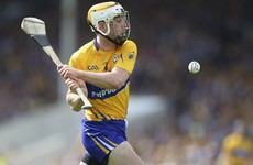 Renowned specialist reveals alarming rate of hip injuries among top GAA players