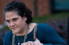 University dean awarded €2.7m over false Rolling Stone rape story