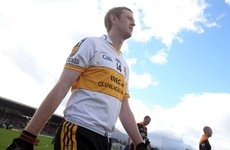Colm Cooper and Dr Crokes back on the hunt to finally emulate the class of '92