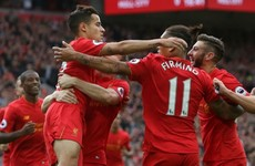 John Aldridge on Liverpool: 'This is more of a team. It's not about one player'