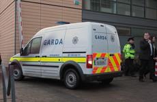 Man charged in relation to death of Noel Winterlich in Celbridge last year