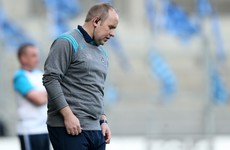 Dublin ladies football boss steps down after three All-Ireland final appearances