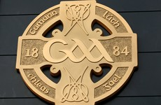 Clare candidate enters GAA presidency race and brings total nominees for position to four