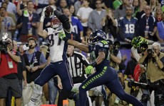 Can the Seahawks get Super Bowl XLIX revenge on the Patriots?
