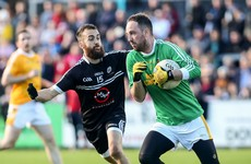 Poll: Who do you think will win the Ulster senior football title?