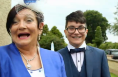 Everyone fell in love with this girl's lovely parents on RTÉ's Only Gay in the Village