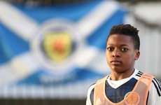 Too much too young: Celtic starlet Dembele must be treated right