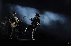 U2 producer says last album was a failure