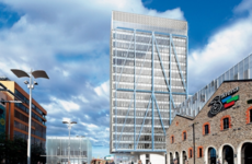 This week's vital property news: More than 130 new office buildings planned for Dublin