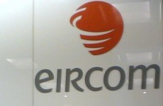 'Massive blow' to music industry as Eircom anti-piracy measures rejected