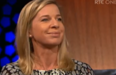 Poll: Will you watch Katie Hopkins on tonight's Late Late?