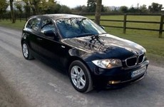 DoneDeal of the Week: This BMW 1 Series is a cracking little family hatch
