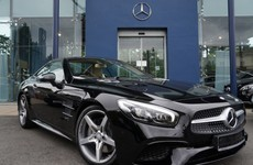 5 of the most luxurious grand tourers for different budgets