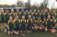 Five-time Tipp champions Burgess-Duharra add Munster title to collection