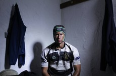 World Rugby to test new head guard 'scientifically proven' to reduce risk of injury