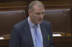 Sinn Féin TD makes protected disclosure over alleged garda malpractice