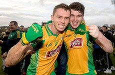 Corofin avenge Castlebar defeats to claim extra-time win and reach Connacht senior final