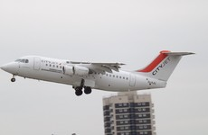 CityJet pilots vote for strike and warn they will ground airline before Christmas