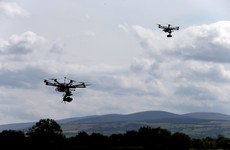 Drones will face new rules to cut risks
