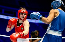 Katie Taylor to face experienced Polish opponent in first professional fight
