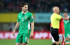 'Hopefully he was happy': Arter keen to impress O'Neill after breakthrough performance