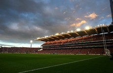 A guide to the 8 GAA stadiums that form part of Ireland's RWC 2023 bid