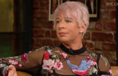 Despite pre-show deluge, only 20 'formal' complaints to RTÉ about Katie Hopkins
