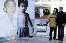 Hermit Kingdom: 7 alarming tales from inside North Korea