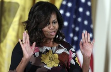 "Mayor quits after racist Facebook posts that compares Michelle Obama to ""ape in heels"""