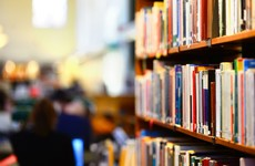 Poll: Do you think staffless libraries are a good idea?