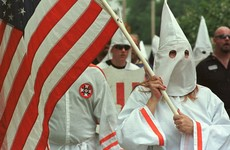 """Sitdown Sunday: why did """"the heir"""" to white nationalism walk away?"""