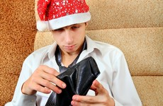 How to manage your money this Christmas and not break the bank