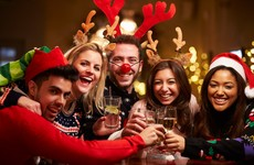 Minding yourself this Christmas: How to protect your mental health at this time of year