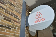 Taxback wants to take its Irish partnership with Airbnb international